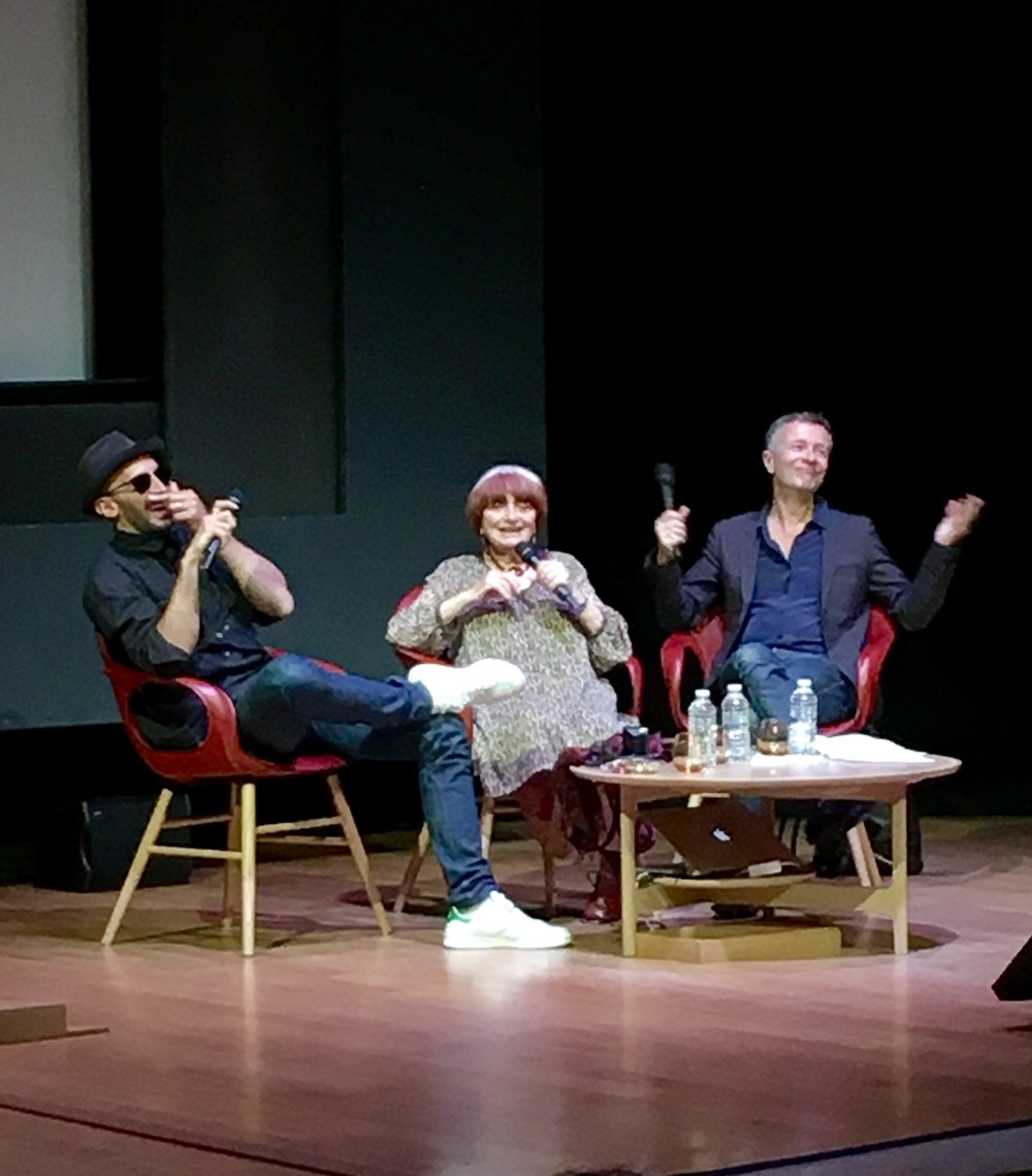 jr-artiste-contemporain-art-photo-restaurarte-galerie-perrotin-paris-le-havre-decade-louvre-restauration-conferance-agnes-varda-auditorium.jpg