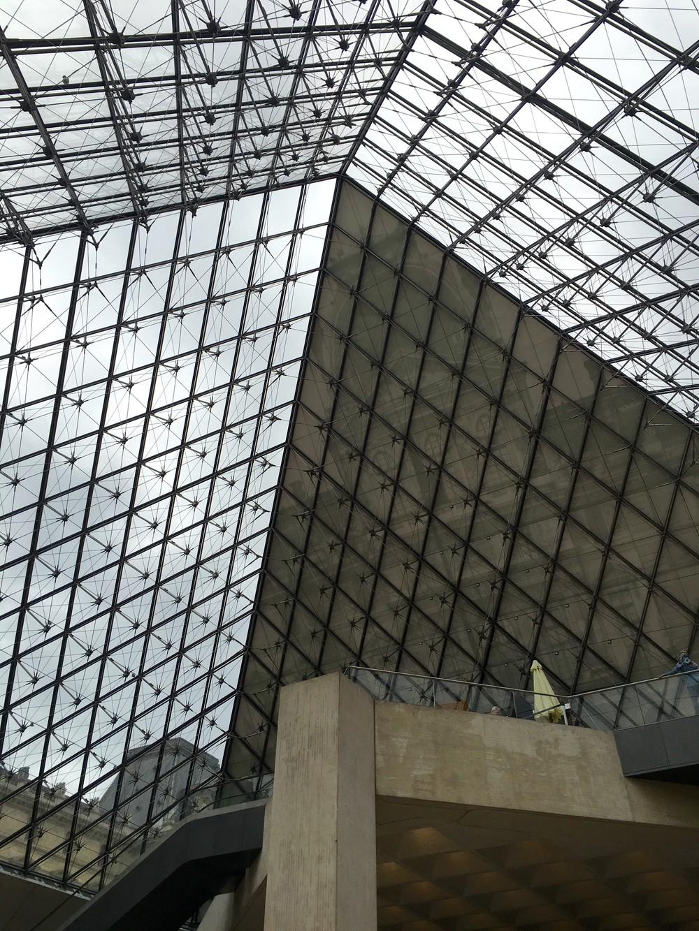 jr-artiste-contemporain-art-photo-restaurarte-galerie-perrotin-paris-le-havre-decade-louvre-restauration-pyramide-pei.jpg
