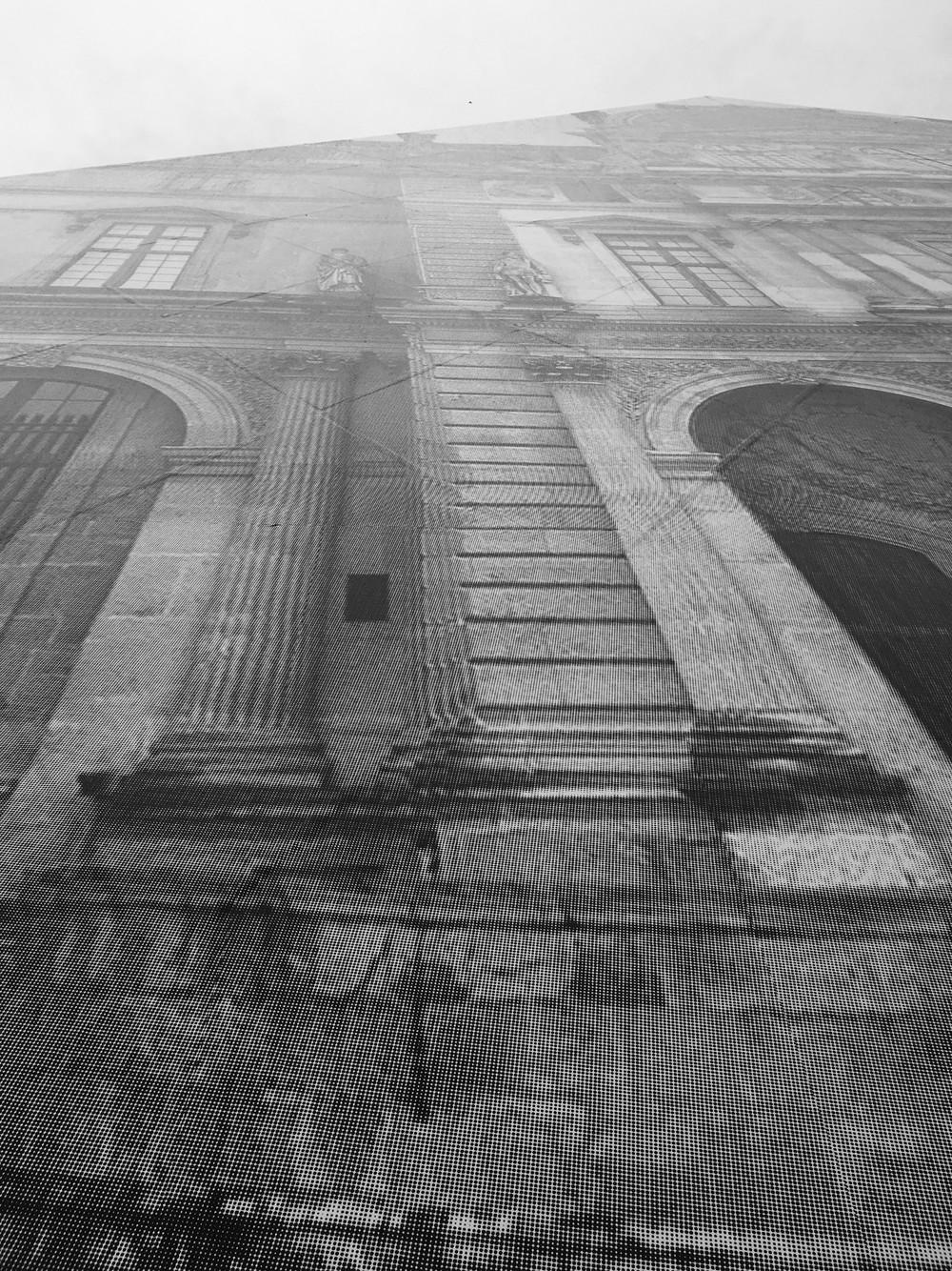 jr-artiste-contemporain-art-photo-restaurarte-galerie-perrotin-paris-le-havre-decade-louvre-restauration-image.jpg