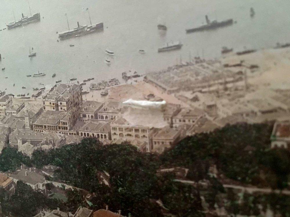 hong-kong-papier-baie-laque-restauration-restaurarte-art-.jpg