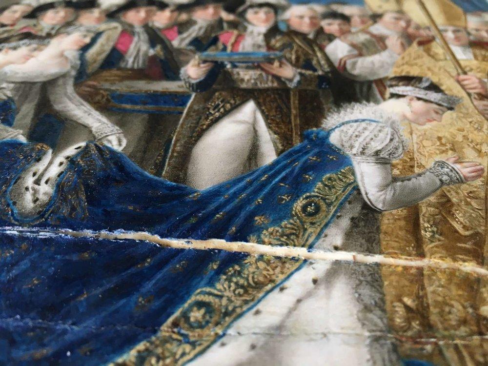 ivoire-fente-restauration-peinture-aquarelle-art.jpg