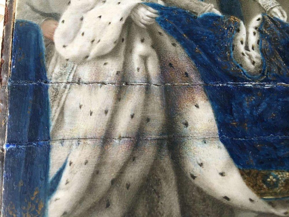 ivoire-fente--elephant-restauration-miniature-peinture-art.jpg