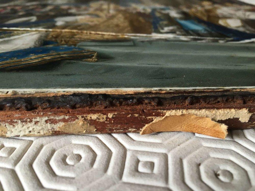ivoire-tableau-miniature-peintire-art-restauration-restaurarte.jpg