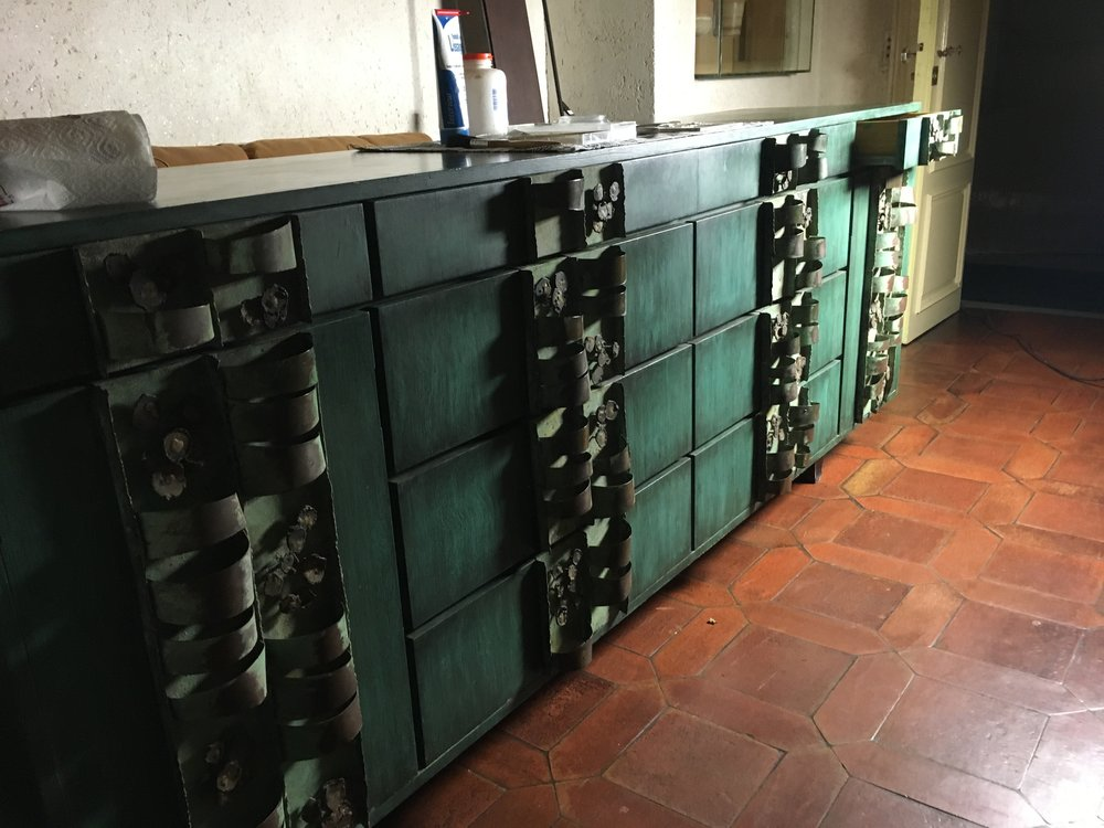 paul-evans-bois-meuble-design-restauration-retouche-art-restaurarte-etats-unis.jpg