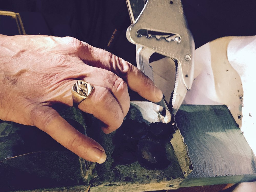 paul-evans-meuble-design-soudure-metal-poignee-sculpture-mobilier-restauration-art.jpg