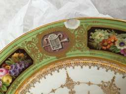 eclat-porcelaine-assiette-sevres-art-ancien-vaiselle-royale-dorure-restauration-invisible-illusionniste-restaurarte.jpg