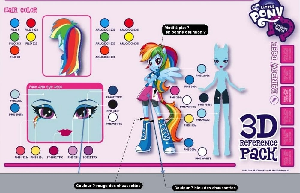 my-little-poney-hasbro-reparation.jpg