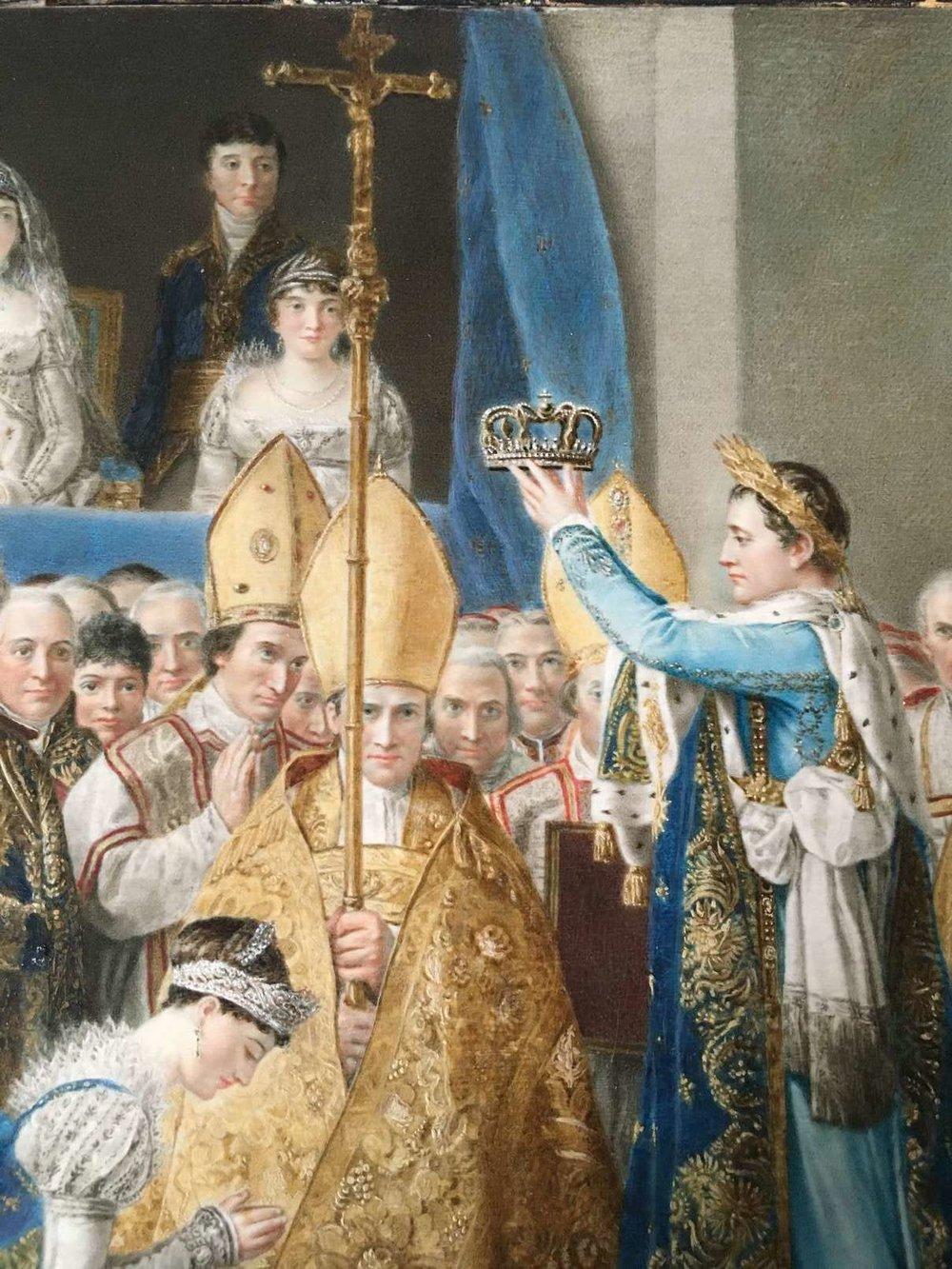 ivoire-aquarelle-sacre-napoleon-daid-peinture-louvre-art-restauration.jpg