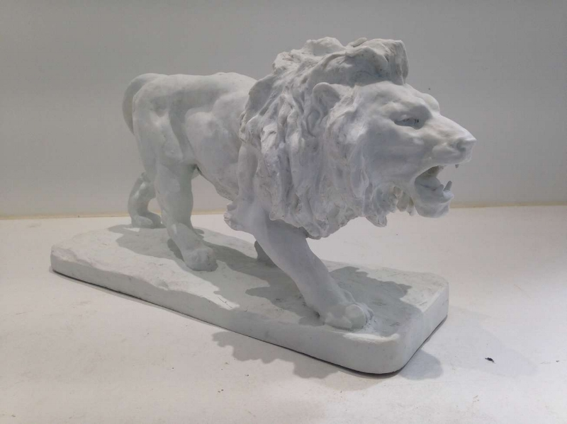 lion-porcelaine-biscuit-art-restauration-restaurarte.jpg