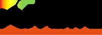 Vumetre logo