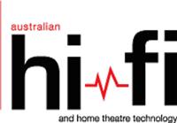 australian-hifi