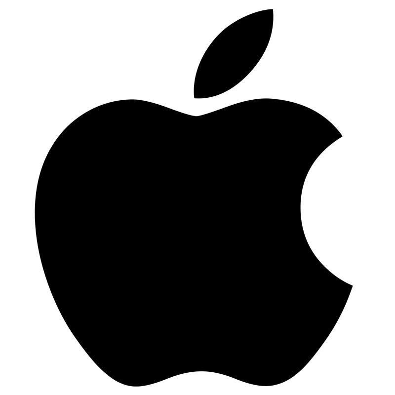 PH-10_update_mac