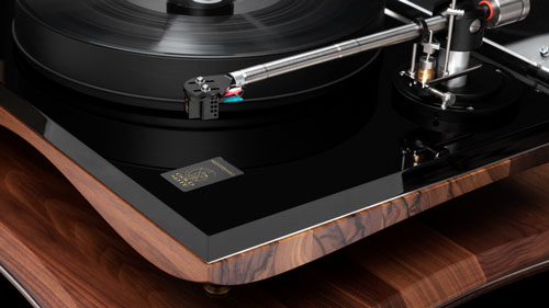 MEDITERRANEO - THE ITALIAN TURNTABLE