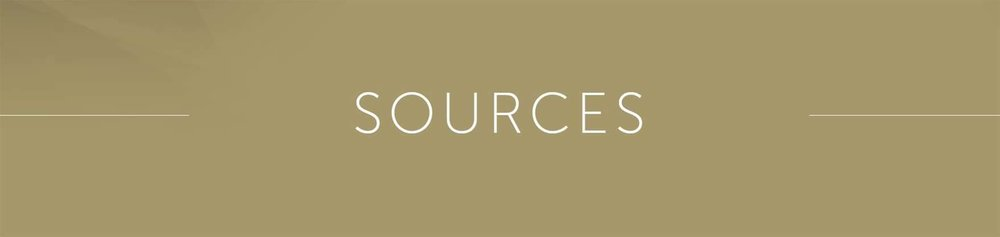 source award