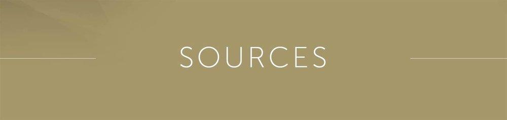 source award