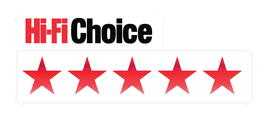 hifi choice 5stars.png