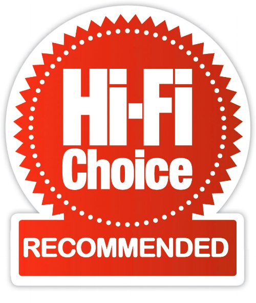 hifi choice recommended.jpg