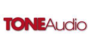 ToneAudio