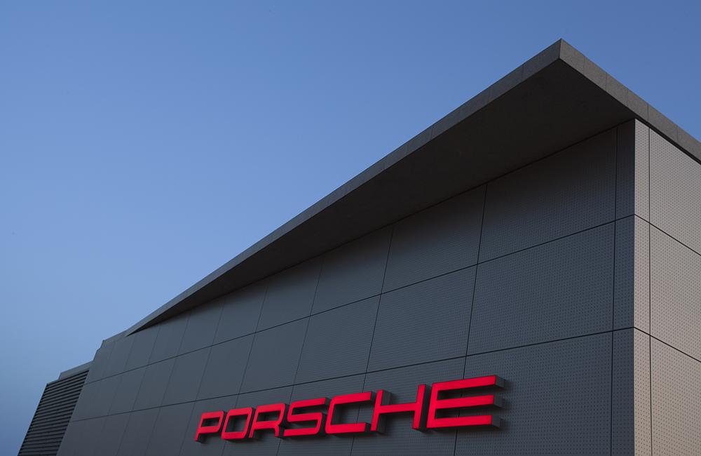 Porsche Service Center_6238.jpg