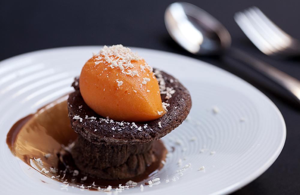 Chocolate com gelado de laranja_8379.jpg