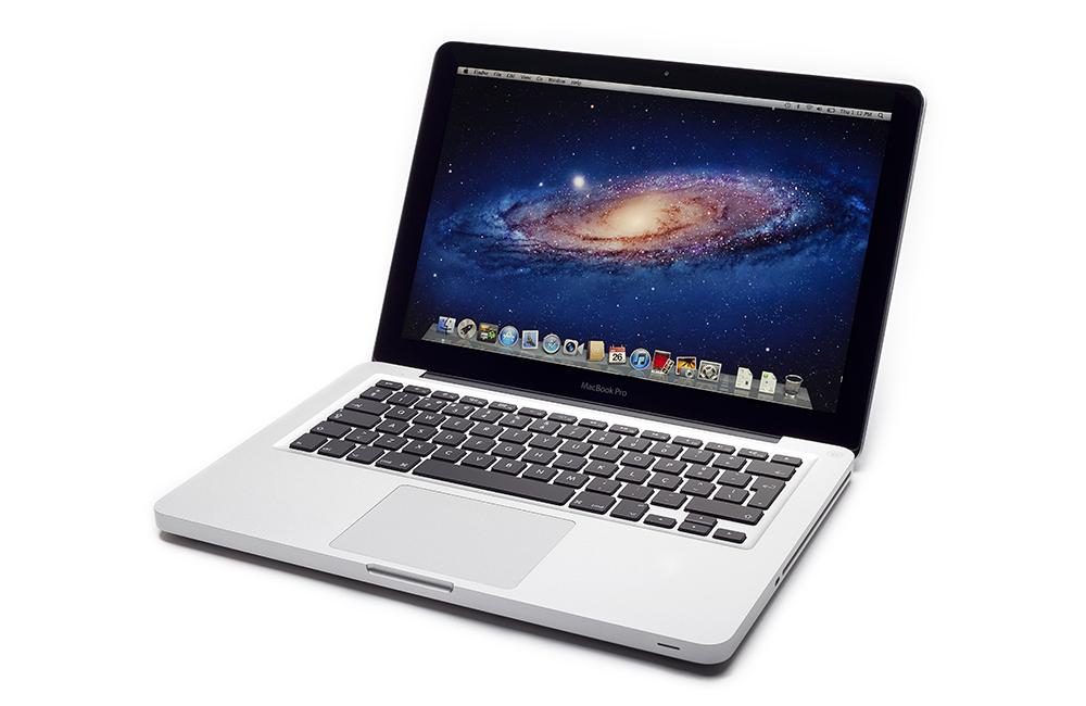 Macbook Pro ecra.jpg