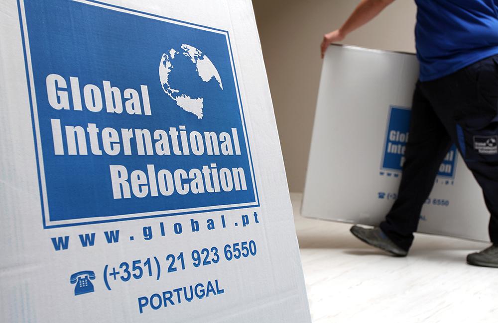 GLOBAL 3431 (2).jpg