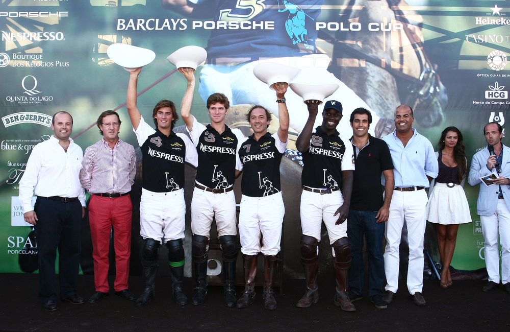 THE POLO TROPHY 697 © fernando piçarra.jpg