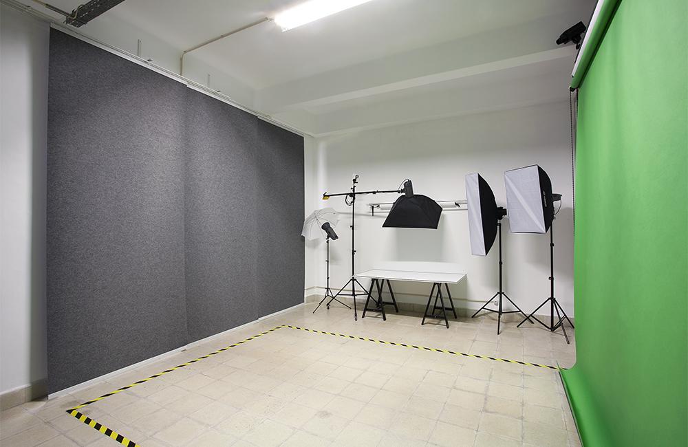 Estúdio_0585.jpg