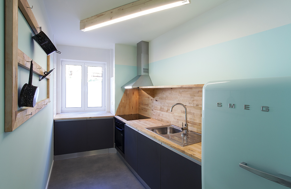 Apartamento Mouraria_9816.jpg
