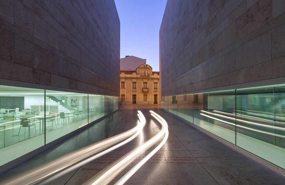 Centro de Artes de Sines.jpg