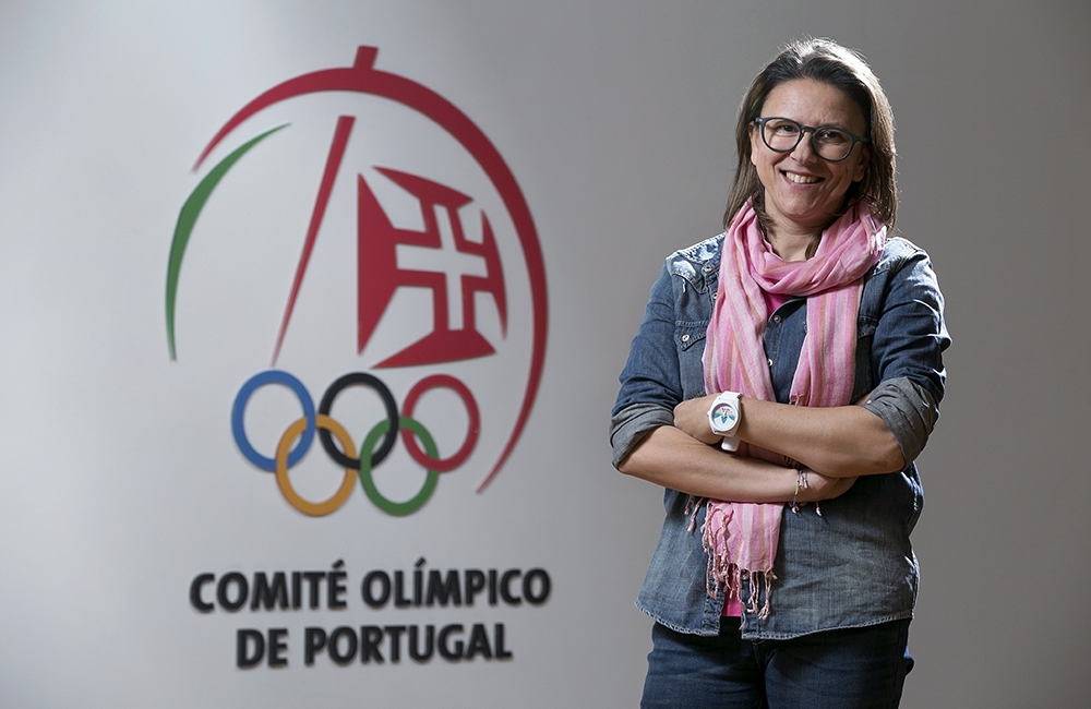 Susana Feitor_2859.jpg