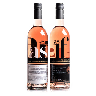 asIf__wines_rose_320.jpg