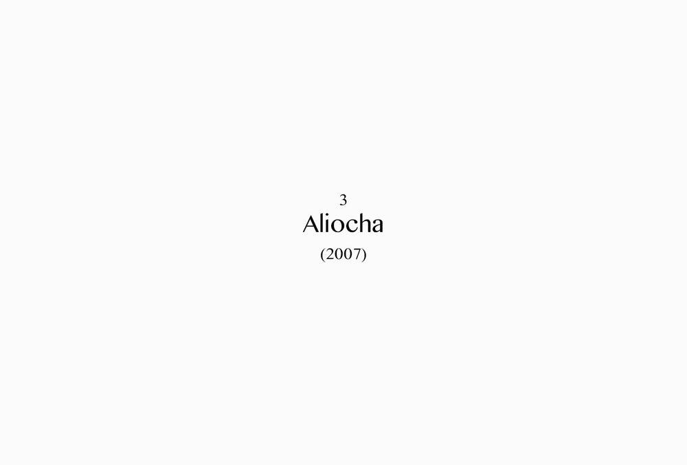 aliocha.jpg