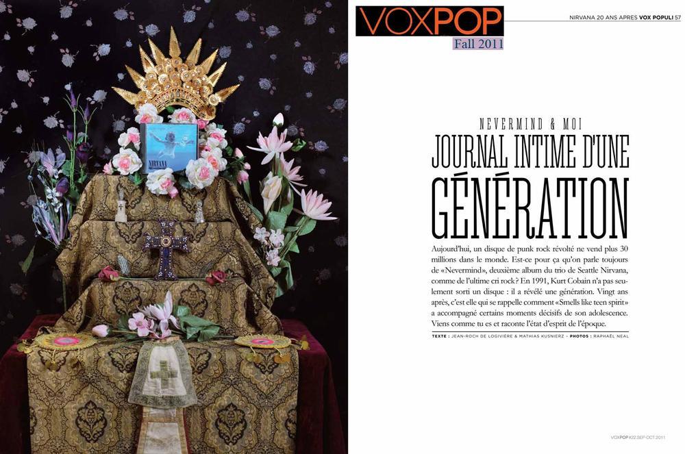 Voxpop01.jpg