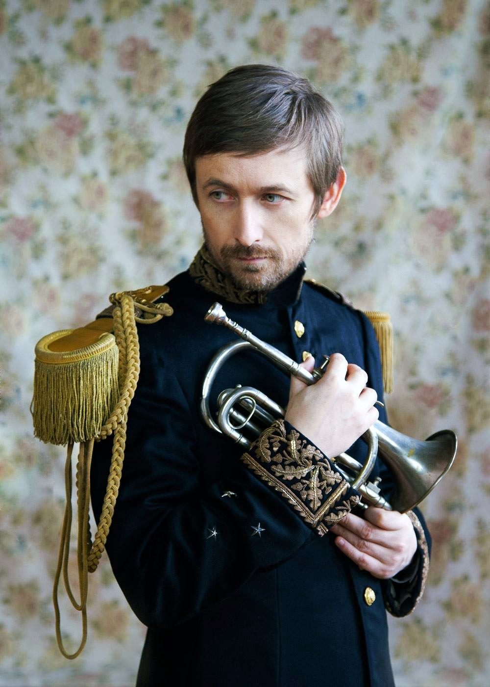 The Divine Comedy (Neil Hannon)