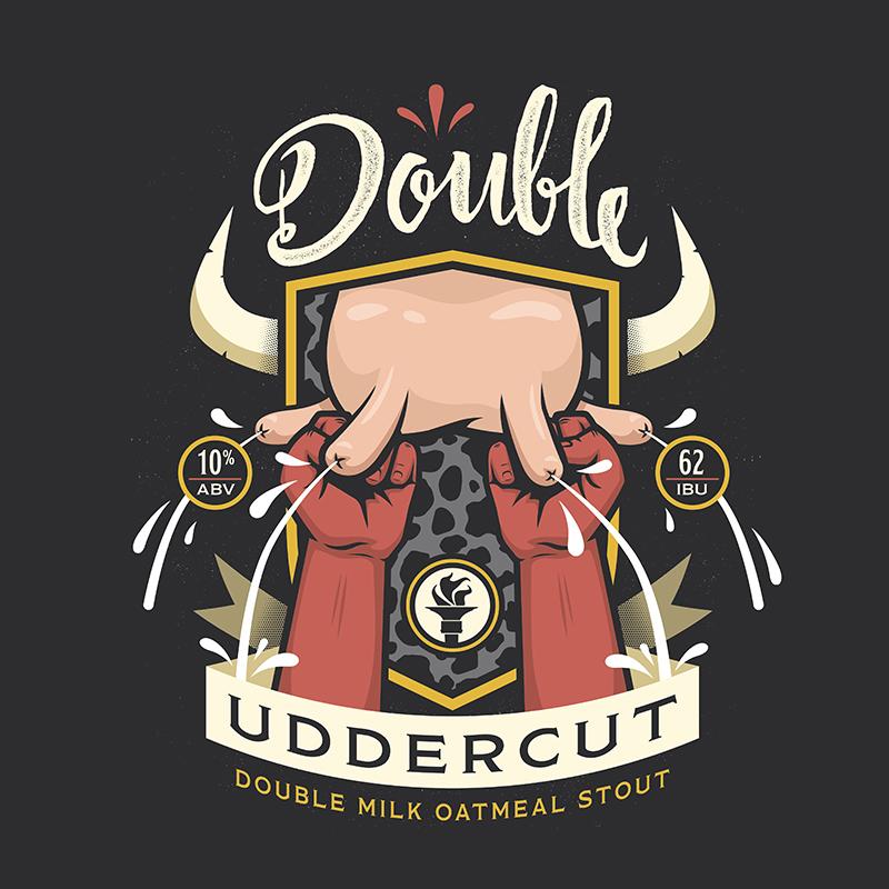 DoubleUddercut_Final-01.jpg