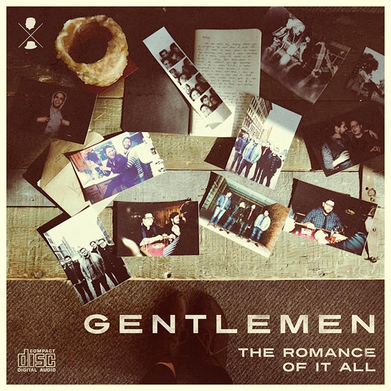 Gentlemen-TheRomanceOfItAll.jpg