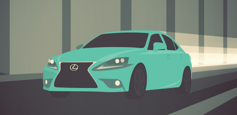 LexusIllustration_Final.jpg