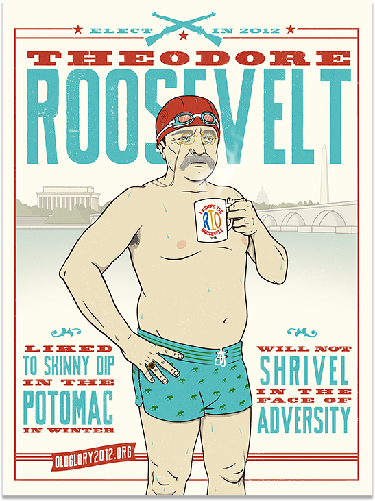ContentImage-15789-293533-roosevelt.png