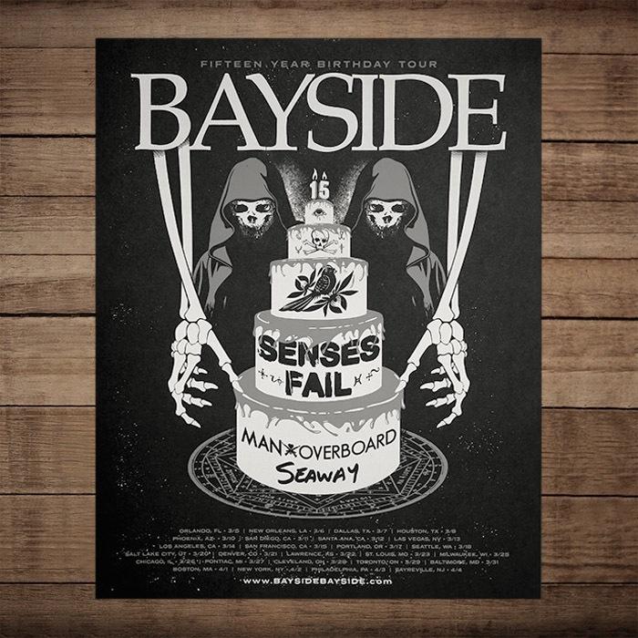 Bayside_birthday_Store.jpg