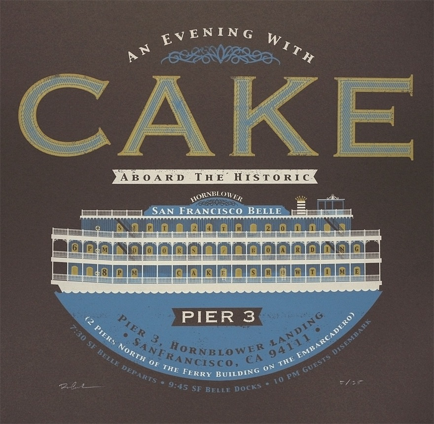 CAKE-SFBelleWEB.jpg