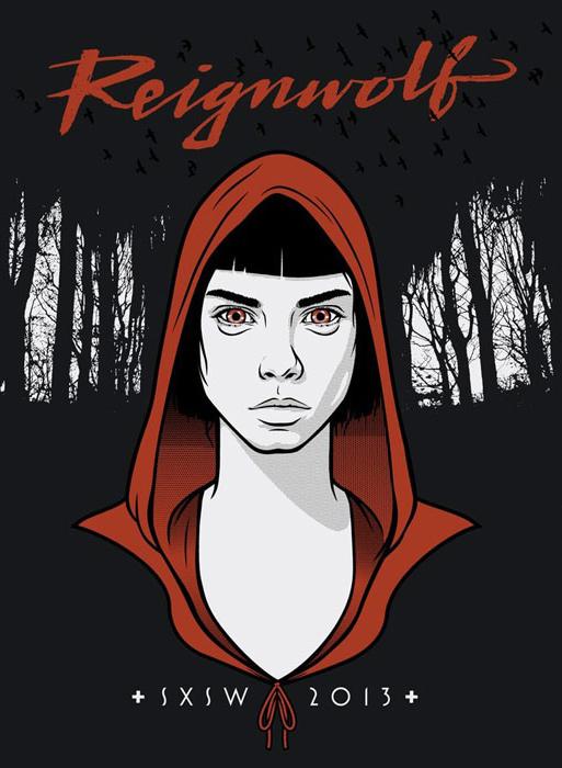 ReignwolfHood-Store.jpg
