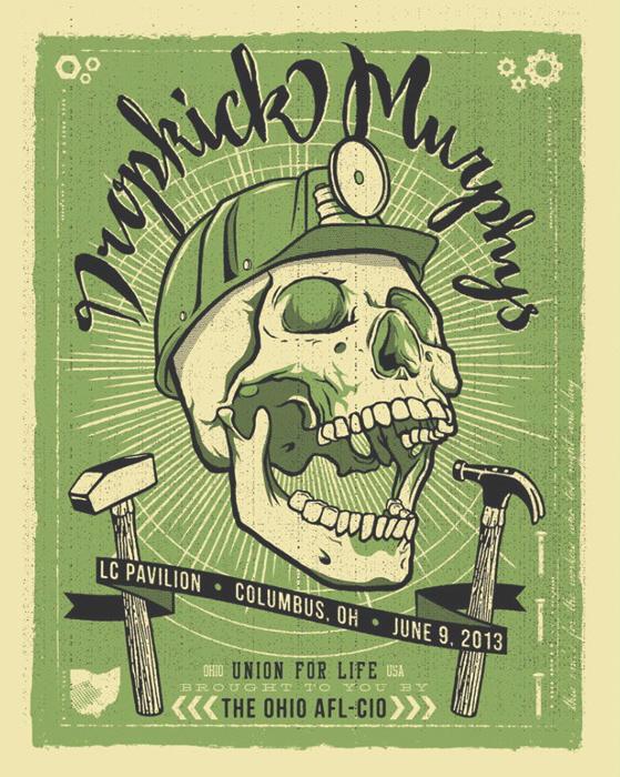 Dropkick-Columbus.jpg