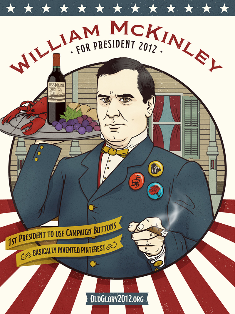 WilliamMcKinley_Final.jpg