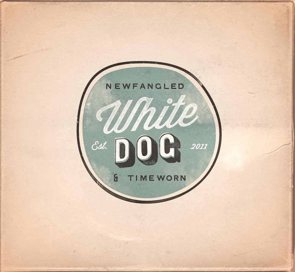 WhiteDogLogoTextured.jpg