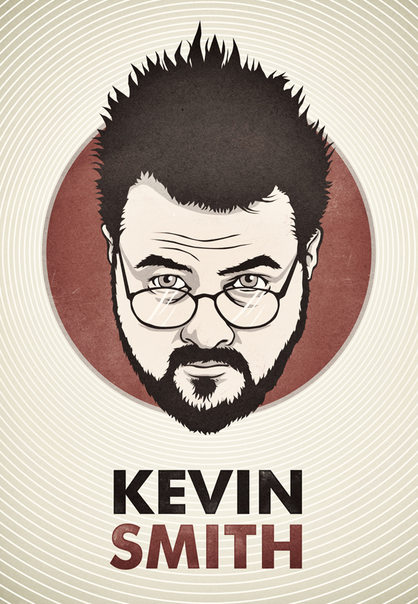 KevinSmith2.jpg