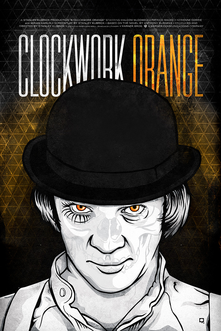 ClockworkORANGE.jpg