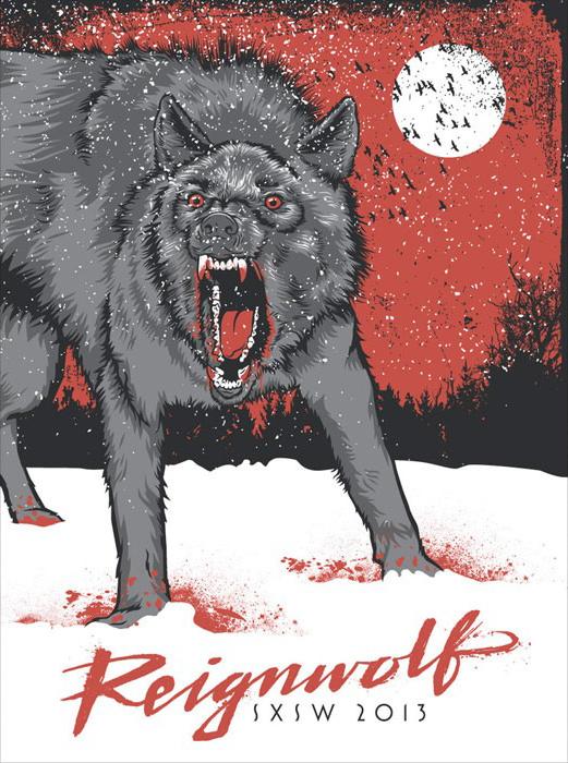 ReignwolfDog-Store.jpg