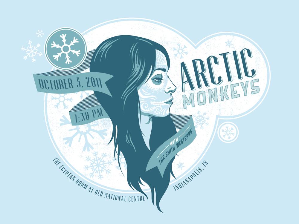ArcticMonkeys-01.jpg