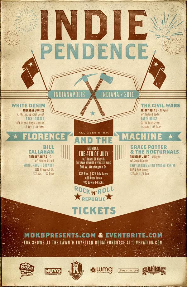 INDIEpendence.jpg